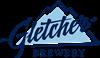 ГЛЕТЧЕР (Gletcher Brewery)