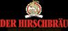 HIRSCHBRAU Privatbrauerei Höss GmbH & Co. KG Grüntenstraße 7 87527 Sonthofen