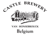Van Honsebrouck (Ван Хозенбрук)