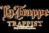 LA TRAPPE TRAPPIST Bierbrouwerij de Koningshoeven Eindhovenseweg 3 5056 RP, Berkel-Enschot