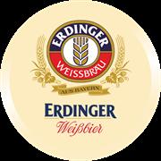 Эрдингер Вайсбир 20/30 л (KEY/S) кег
