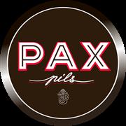 Пакс Пилс 20 л (S) кег