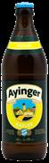 Айингер Радлер 0,5*20 с/б