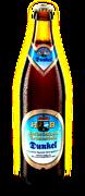 Хофбройхаус Траунштайн Дункель 0,5*20 с/б