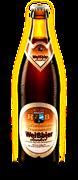 Хофбройхаус Траунштайн Вайсбир Дункель 0,5*20 с/б