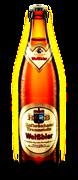 Хофбройхаус Траунштайн Вайсбир 0,5*20 с/б