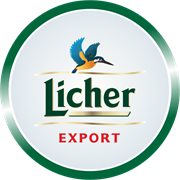 Лихер Экспорт 30 л (S) кег