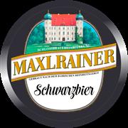 Макслрайнер Шварцбир 30 л (KEY) кег
