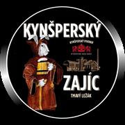 Киншперский Заяц Темный Лежак 30 л (A) кег
