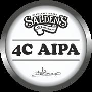 Салденс 4С АИПА 30 л (А) кег