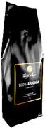 Кофе в зернах Филипп Майер Арабика 100 % 1000 г в/у
