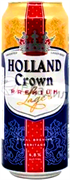 Холланд Краун Премиум 0,5*24 ж/б
