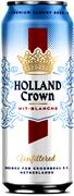 Холланд Краун Вит Бланш 0,5*24 ж/б