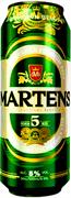 Мартенс Премиум 0,5*24 ж/б