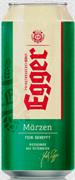 Эггер Мерцен 0,5*24 ж/б