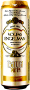 Вольфас Энгельман Балта Пинта 0,568*24 ж/б