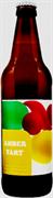 План Б Амбер Тарт 0,5*12 с/б