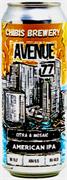 Чибис Авеню 77 0,5*12 ж/б