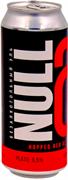 Лабиринт Нуль-А Ред Эль б/а 0,5*12 ж/б
