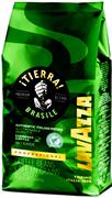 Кофе в зернах Лавацца Тиерра Бразил 1 кг