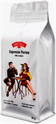 Кофе в зерная Картселли 1967 Эспрессо Парма 1 кг