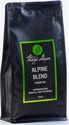Чайный напиток Филипп Майер Альпийский 250 г в/у