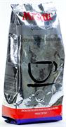 Кофе в зернах Музетти Кремиссимо 250 г в/у
