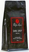 Чай черный Филипп Майер Эрл Грей 250 г zip-lock