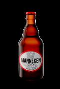 Лефебр Маннекен Пилс 0,33*24 с/б
