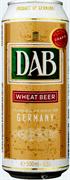 Даб Пшеничное 0,5*24 ж/б
