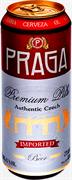 Прага Премиум Пилс 0,5*24 ж/б