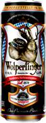 Вольпертингер Пшеничное темное 0,5*24 ж/б