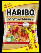 Харибо Золотые Мишки 80 г*40