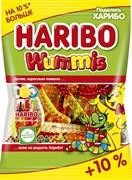 Харибо Вуммис 155 г*40