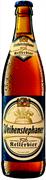 Вайнштефан 1516 Келлербир 0,5*20 с/б