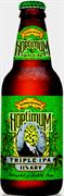 Сьерра Невада Хоптимум 0,355*24 с/б