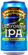 Сьерра Невада Калифорния ИПА 0,355*24 ж/б