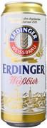 Эрдингер Вайсбир 0,5*24 ж/б
