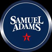 Сэмюэль Адамс Бостон Лагер 30 л (A) кег