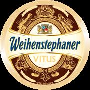 Вайнштефан Витус 30 л (А) кег