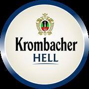 Кромбахер Хель 30 л (А) кег