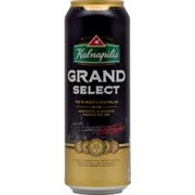 Калнапилис Гранд Селект 0,568*24 ж/б