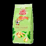 Орехи От Мартина Фисташки с солью 100 г