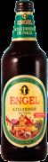 Ангел Келлер Дюнкель 0,5*15 с/б