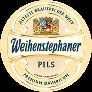 Вайнштефан Пилс 30 л (A)