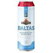 Швитурис Балтас 0,568*24 ж/б