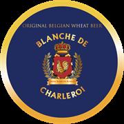 Бланш де Шарлеруа 20 л (G)