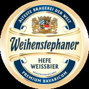 Вайнштефан Хефе Вайс 30 л (А)