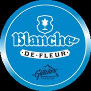 Глетчер Бланш де Флер 20 л (A/S)