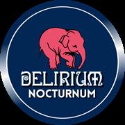 Делириум Ноктюрнум 30 л (S) кег